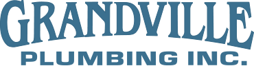 Grandville Plumbing, Inc.